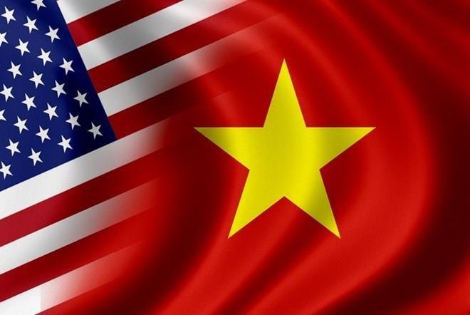 VN - US comprehensive partnership develops fruitfully: spokesperson